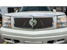 2002 Cadillac Escalade Base 2WD SUV - 243444C - Thumbnail 12
