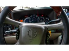 2002 Cadillac Escalade Base 2WD SUV - 243444C - Thumbnail 17