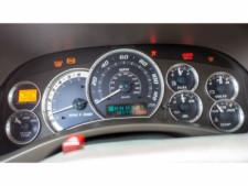 2002 Cadillac Escalade Base 2WD SUV - 243444C - Thumbnail 18