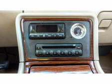 2002 Cadillac Escalade Base 2WD SUV - 243444C - Thumbnail 19