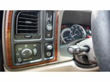 2002 Cadillac Escalade Base 2WD SUV - 243444C - Thumbnail 20