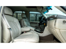 2002 Cadillac Escalade Base 2WD SUV - 243444C - Thumbnail 23