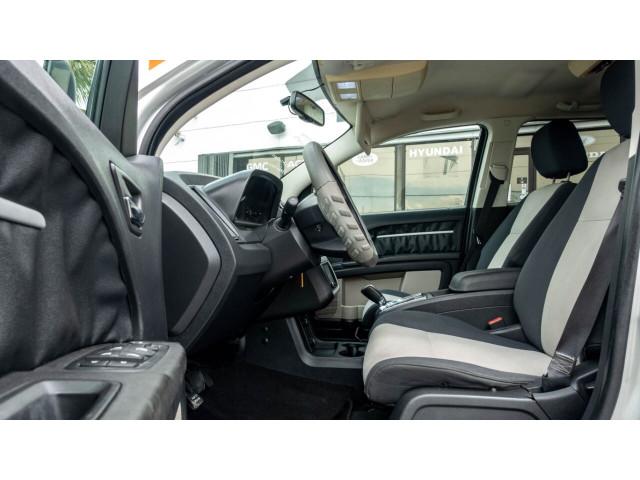 2009 Dodge Journey SXT SUV - 182606C - Image 9