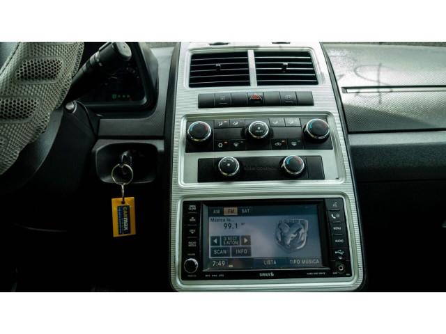 2009 Dodge Journey SXT SUV - 182606C - Image 10