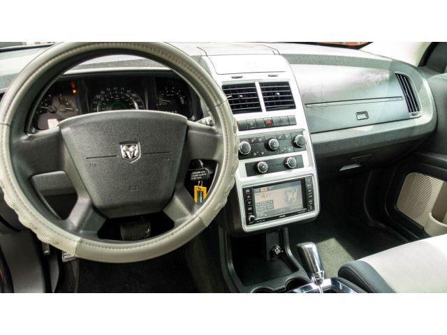 2009 Dodge Journey SXT SUV - 182606C - Image 12