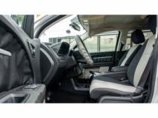 2009 Dodge Journey SXT SUV - 182606C - Thumbnail 9