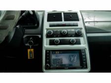 2009 Dodge Journey SXT SUV - 182606C - Thumbnail 10