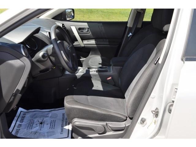 2012 Nissan Rogue 4D Sport Utility - 203511F - Image 9