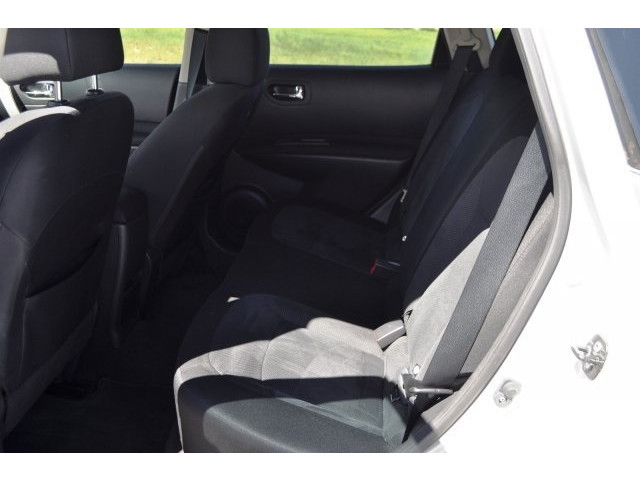 2012 Nissan Rogue 4D Sport Utility - 203511F - Image 10
