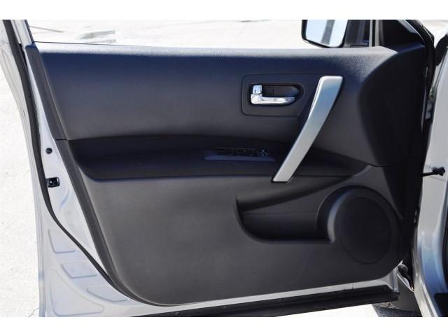 2012 Nissan Rogue 4D Sport Utility - 203511F - Image 12
