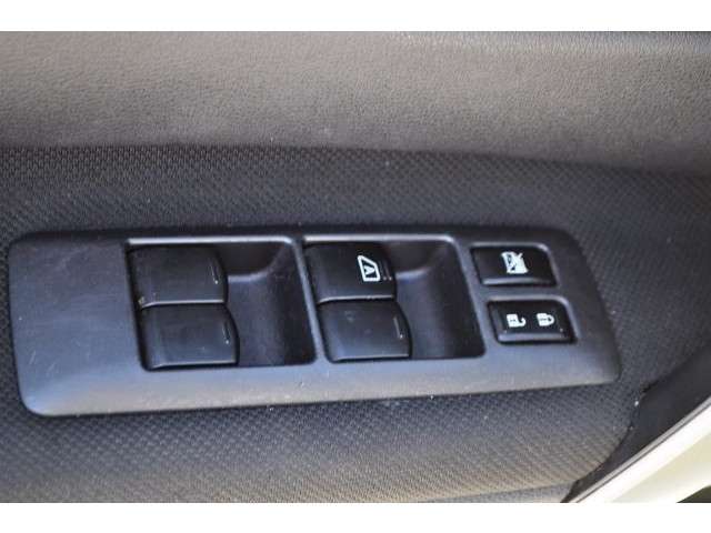 2012 Nissan Rogue 4D Sport Utility - 203511F - Image 13