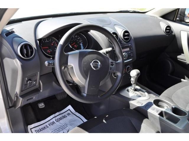 2012 Nissan Rogue 4D Sport Utility - 203511F - Image 14
