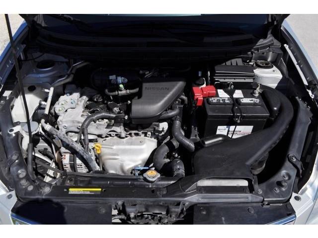 2012 Nissan Rogue 4D Sport Utility - 203511F - Image 15