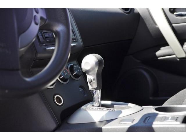 2012 Nissan Rogue 4D Sport Utility - 203511F - Image 19