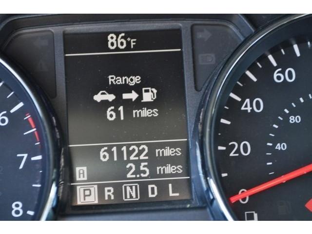 2012 Nissan Rogue 4D Sport Utility - 203511F - Image 21