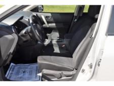 2012 Nissan Rogue 4D Sport Utility - 203511F - Thumbnail 9