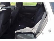 2012 Nissan Rogue 4D Sport Utility - 203511F - Thumbnail 10