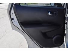 2012 Nissan Rogue 4D Sport Utility - 203511F - Thumbnail 11