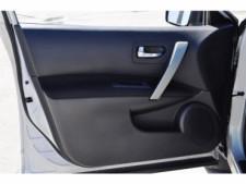 2012 Nissan Rogue 4D Sport Utility - 203511F - Thumbnail 12