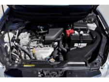 2012 Nissan Rogue 4D Sport Utility - 203511F - Thumbnail 15