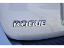 2012 Nissan Rogue 4D Sport Utility - 203511F - Thumbnail 17