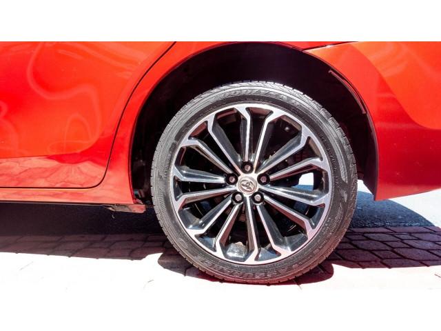 2014 Toyota Corolla S Sedan - 040347N - Image 5