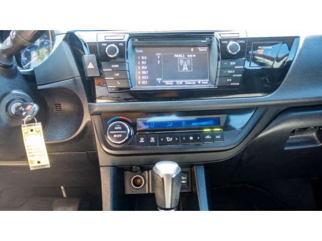 2014 Toyota Corolla S Sedan - 040347N - Image 18