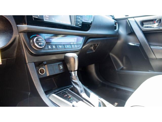 2014 Toyota Corolla S Sedan - 040347N - Image 20