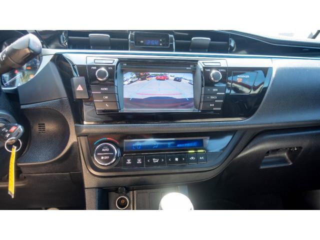 2014 Toyota Corolla S Sedan - 040347N - Image 21