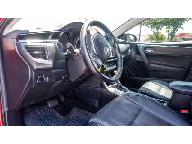 2014 Toyota Corolla S Sedan - 040347N - Image 22