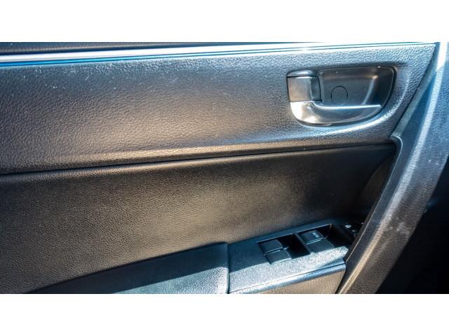2014 Toyota Corolla S Sedan - 040347N - Image 28