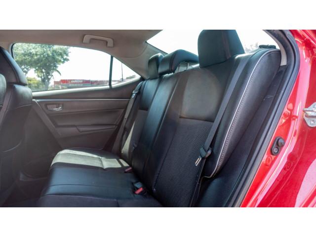 2014 Toyota Corolla S Sedan - 040347N - Image 29