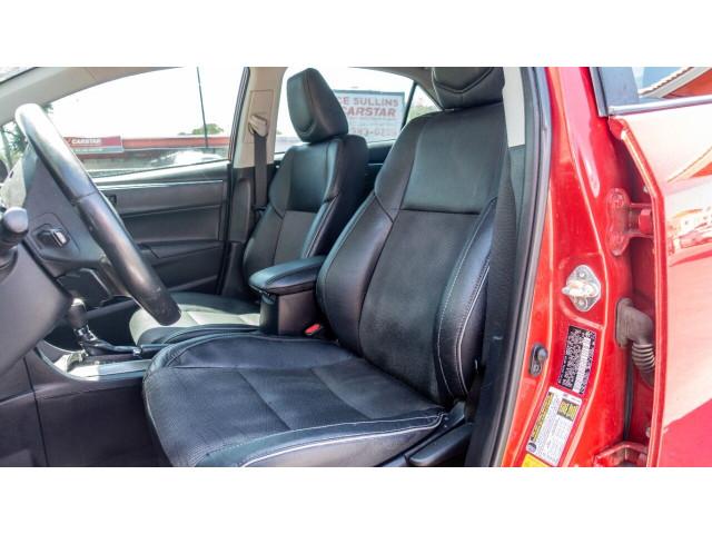 2014 Toyota Corolla S Sedan - 040347N - Image 30