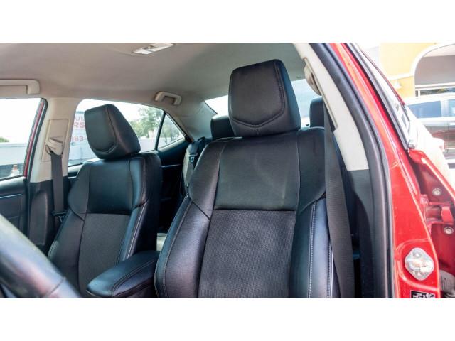 2014 Toyota Corolla S Sedan - 040347N - Image 31