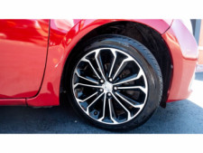 2014 Toyota Corolla S Sedan - 040347N - Thumbnail 4