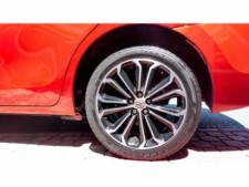2014 Toyota Corolla S Sedan - 040347N - Thumbnail 5