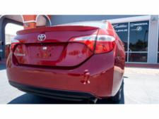 2014 Toyota Corolla S Sedan - 040347N - Thumbnail 13