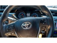 2014 Toyota Corolla S Sedan - 040347N - Thumbnail 17