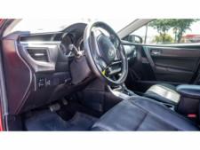 2014 Toyota Corolla S Sedan - 040347N - Thumbnail 22