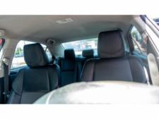 2014 Toyota Corolla S Sedan - 040347N - Thumbnail 23