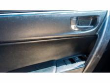 2014 Toyota Corolla S Sedan - 040347N - Thumbnail 28