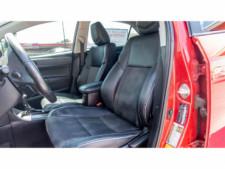 2014 Toyota Corolla S Sedan - 040347N - Thumbnail 30