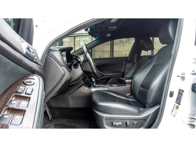 2013 Kia Optima SXL Sedan - 143076 - Image 17