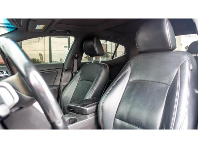 2013 Kia Optima SXL Sedan - 143076 - Image 19