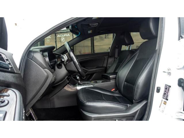 2013 Kia Optima SXL Sedan - 143076 - Image 20
