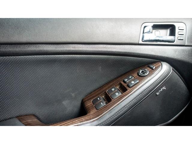 2013 Kia Optima SXL Sedan - 143076 - Image 23