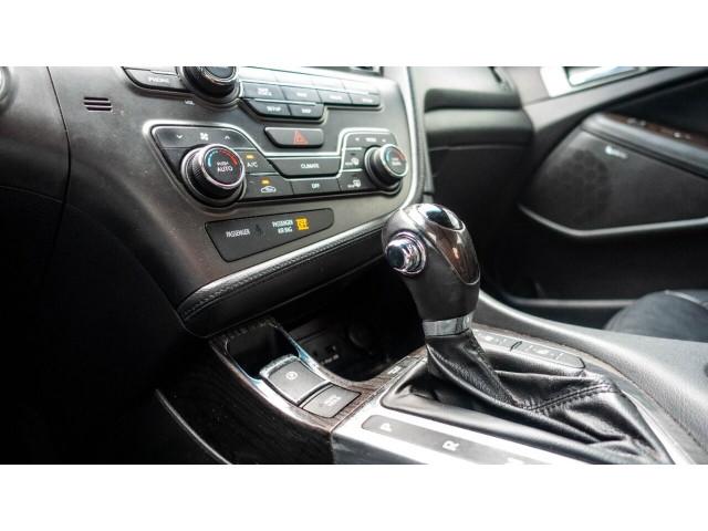 2013 Kia Optima SXL Sedan - 143076 - Image 24