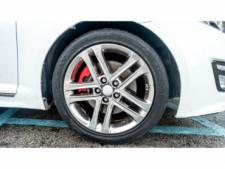 2013 Kia Optima SXL Sedan - 143076 - Thumbnail 3