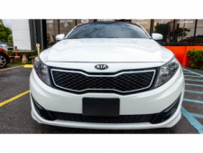 2013 Kia Optima SXL Sedan - 143076 - Thumbnail 5