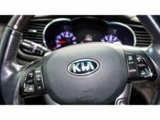 2013 Kia Optima SXL Sedan - 143076 - Thumbnail 15